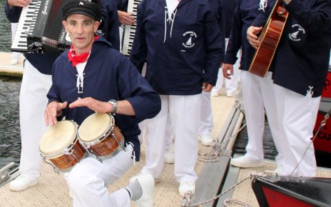 Shanty Musiker 3 IMG_2997